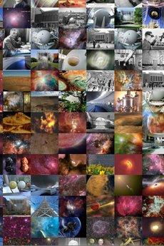 app_edu_cosmic_discoveries_3.jpg