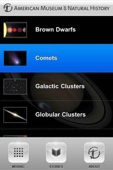 app_edu_cosmic_discoveries_9.jpg