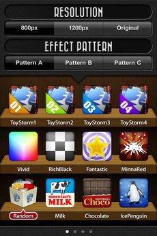 app_photo_cameratan_5.jpg