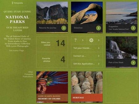 app_photo_fotopedia_netional_parks_11.jpg