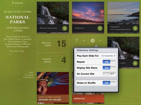 app_photo_fotopedia_netional_parks_12.jpg