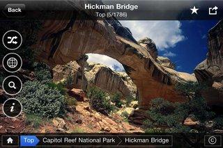 app_photo_fotopedia_netional_parks_14.jpg