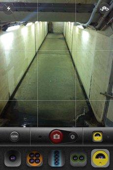 app_photo_pictureshow_4.jpg