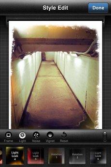 app_photo_pictureshow_9.jpg
