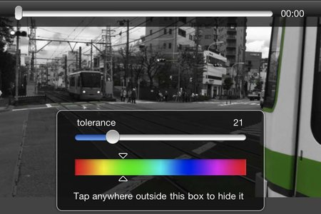 app_photo_video_splash_4.jpg