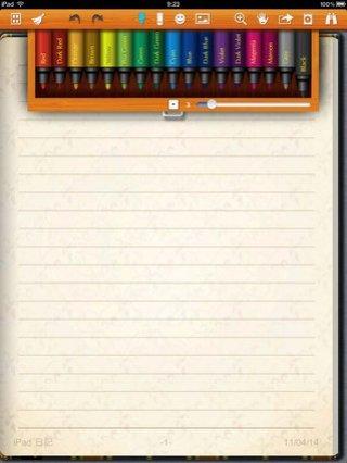 app_prod_noteshelf_3.jpg