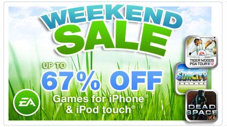 app_sale_2011-04-09.jpg
