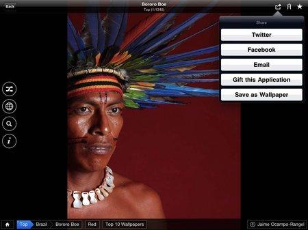 app_travel_memory_of_colors_4.jpg