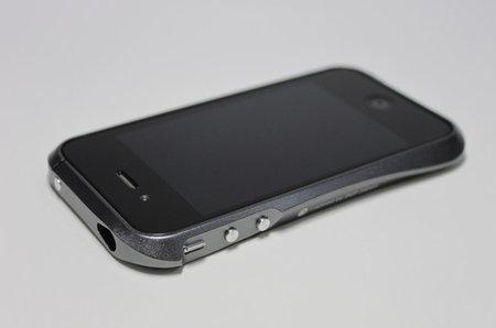 deff_cleave_iphone4_7.jpg