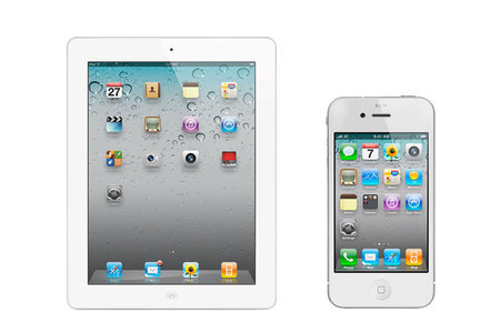 ipad2_iphone_white_0.jpg