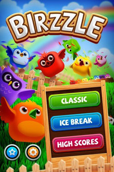 app_game_birzzle_1.jpg