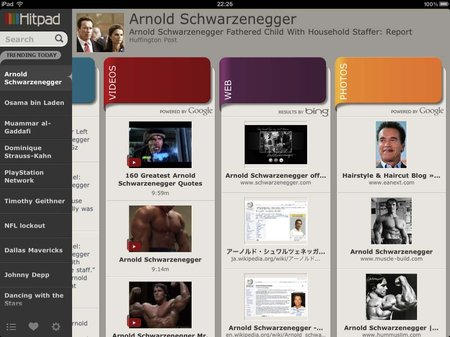 app_news_hitpad_2.jpg