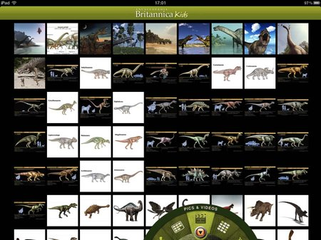 app_photo_britannica_kids_dinosaurs_7.jpg