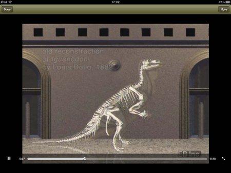 app_photo_britannica_kids_dinosaurs_9.jpg