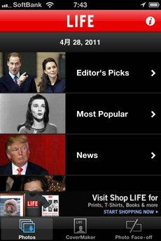 app_photo_life_mobile_1.jpg