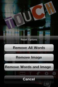app_photo_ransom_letters_9.jpg