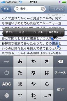 app_prod_blnote_4.jpg