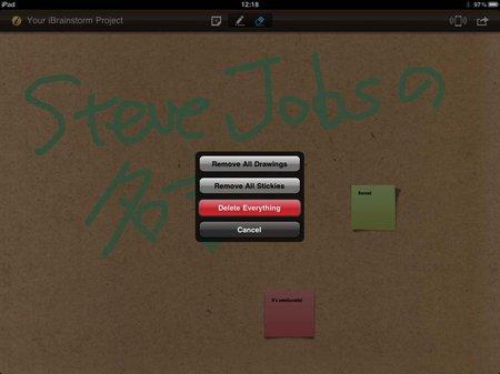 app_prod_ibrainstorm_6.jpg