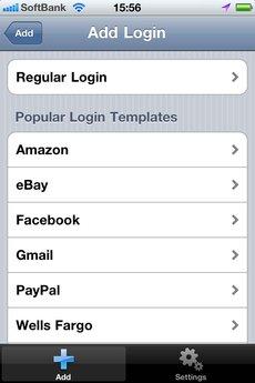 app_util_1password_pro_4.jpg