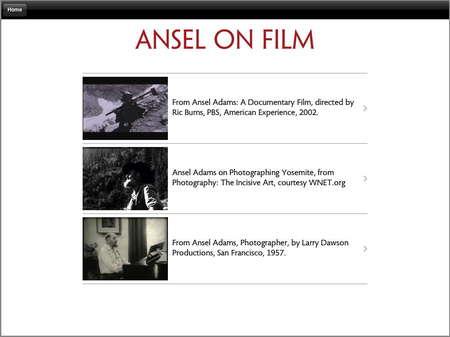 app_book_ansel_adams_6.jpg