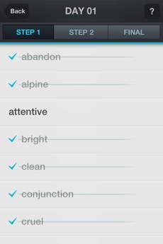 app_edu_super_eitango_11.jpg