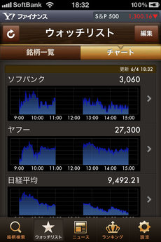 app_fin_yahoo_finance_8.jpg