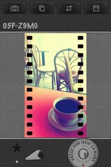 app_photo_infinicam_12.jpg