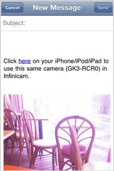 app_photo_infinicam_16.jpg