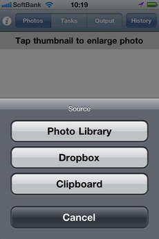 app_photo_oneedit_1.jpg