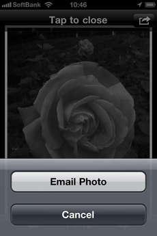 app_photo_oneedit_10.jpg
