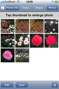 app_photo_oneedit_3.jpg