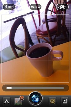 app_photo_qbro_1.jpg