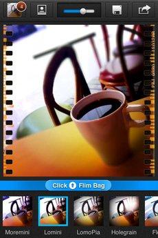 app_photo_qbro_10.jpg