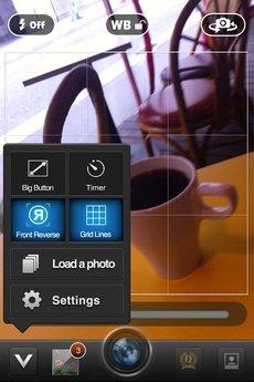 app_photo_qbro_2.jpg