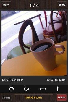 app_photo_qbro_6.jpg