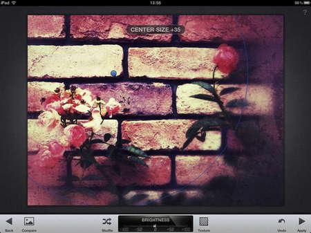 app_photo_snapseed_ipad_11.jpg