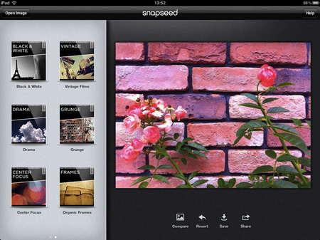 app_photo_snapseed_ipad_6.jpg
