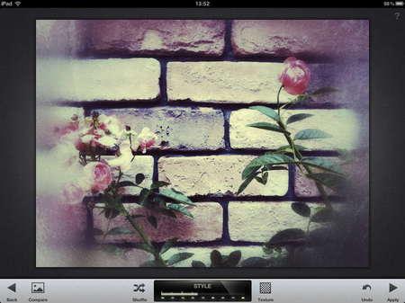 app_photo_snapseed_ipad_7.jpg