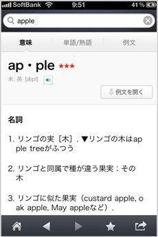 app_ref_naverdict_3.jpg