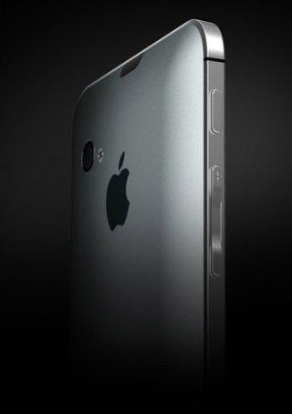 iphone5_concept1_3.jpg