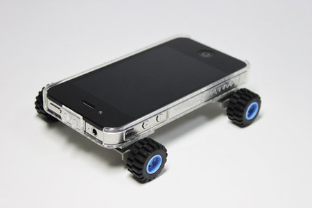 iphone_brickcase_8.jpg