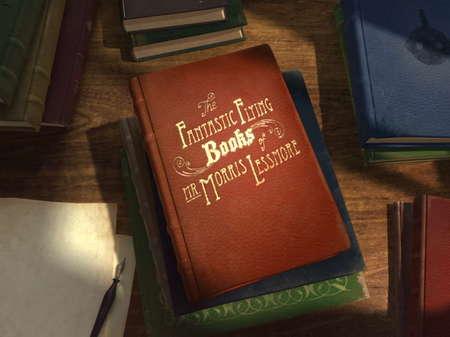 app_book_fantastic_flying_books_1.jpg