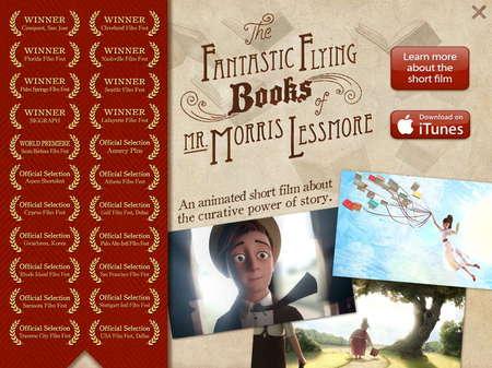 app_book_fantastic_flying_books_11.jpg