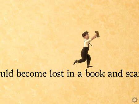 app_book_fantastic_flying_books_6.jpg