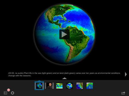 app_edu_nasa_visualization_5.jpg