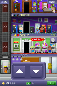 app_game_tinytower_10.jpg