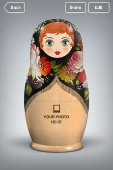 app_photo_matryoshka_2.jpg