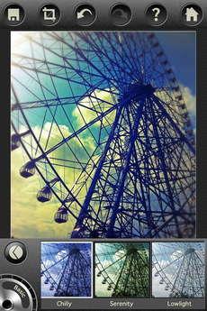 app_photo_phototoaster_9.jpg
