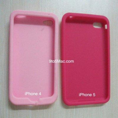 iphone5_case_leak_1.jpg