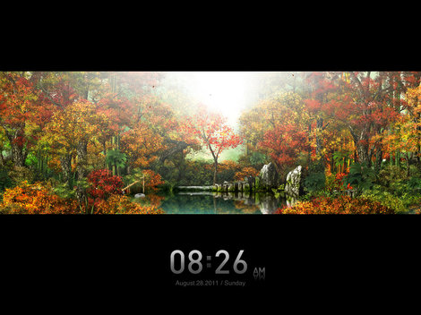 app_ent_yoritsuki_ipad_6.jpg